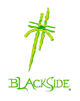 https://lekkerland.es/wp-content/uploads/2018/09/BlackSide_logo.png
