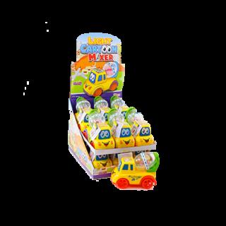 https://lekkerland.es/wp-content/uploads/2018/09/hormigonera-fantasy-toys-12-u-320x320.png