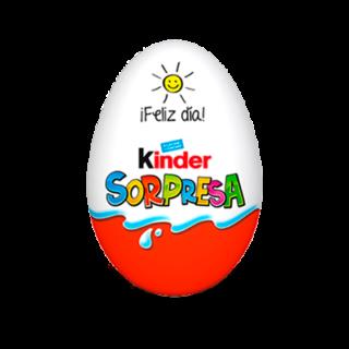 https://lekkerland.es/wp-content/uploads/2018/09/huevo-kinder-editado-2-320x320.png
