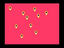 https://lekkerland.es/wp-content/uploads/2018/09/icono-mapa-lekkerland.png