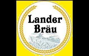 https://lekkerland.es/wp-content/uploads/2018/09/logo-1.png