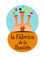 https://lekkerland.es/wp-content/uploads/2018/09/logo-fabrica-de-la-ilusión-4.png