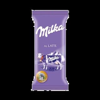 https://lekkerland.es/wp-content/uploads/2018/09/milka-editado-1-320x320.png