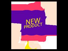 https://lekkerland.es/wp-content/uploads/2018/09/nuevo-producto.png