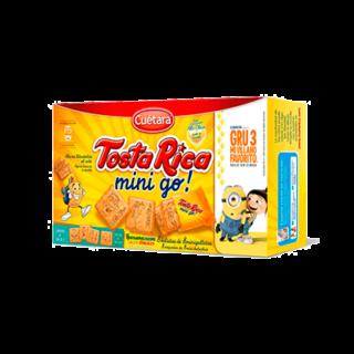 https://lekkerland.es/wp-content/uploads/2018/09/tosta-rica-editada-320x320.png