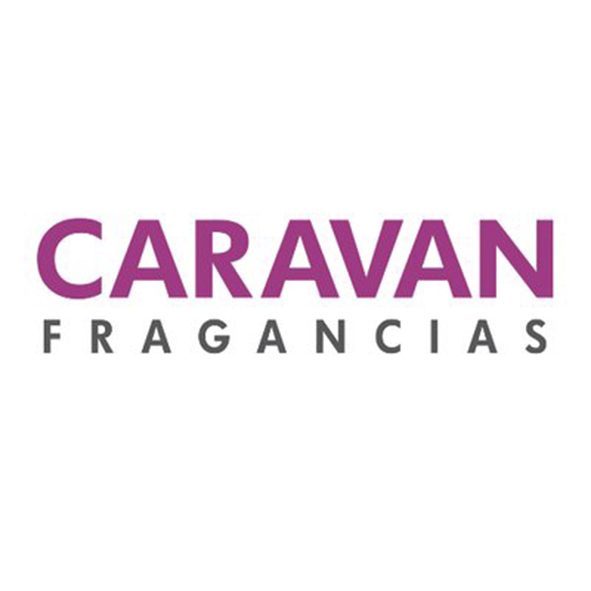https://lekkerland.es/wp-content/uploads/2018/10/CARAVAN-FRAGANCIAS.png
