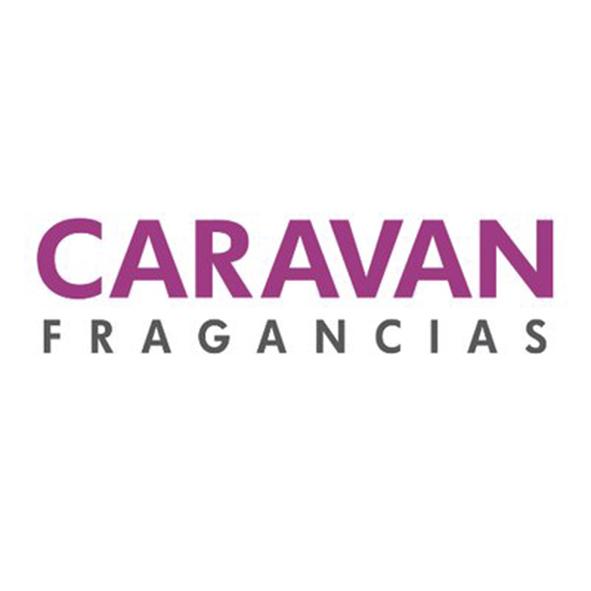https://lekkerland.es/wp-content/uploads/2018/10/CARAVAN-FRAGANCIAS.png