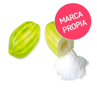https://lekkerland.es/wp-content/uploads/2018/10/CHICLES-MELON-PICA-GRANEL-320x320-1-320x320-320x320.png