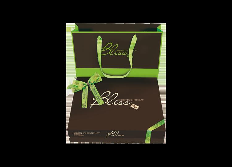 bliss verde grande2.002