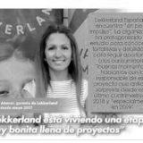 https://lekkerland.es/wp-content/uploads/2018/10/blog-editar-1-160x160.jpg