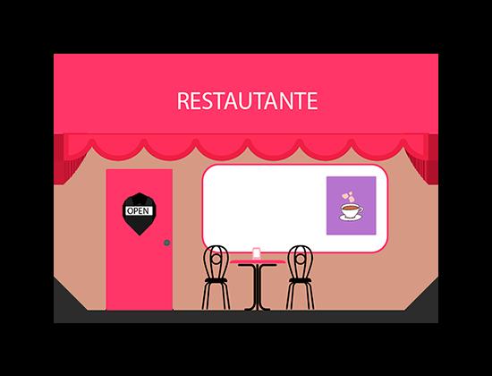 https://lekkerland.es/wp-content/uploads/2018/10/cafebar6.png