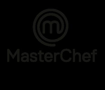 https://lekkerland.es/wp-content/uploads/2018/10/logo_masterchef.png