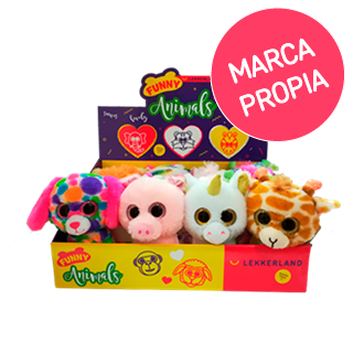 https://lekkerland.es/wp-content/uploads/2018/10/peluches-320x320.png