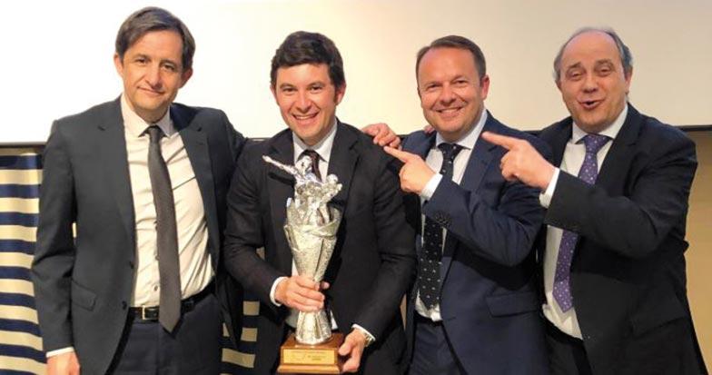 https://lekkerland.es/wp-content/uploads/2019/04/LEKKERLAND-premio-papnini_2.jpg