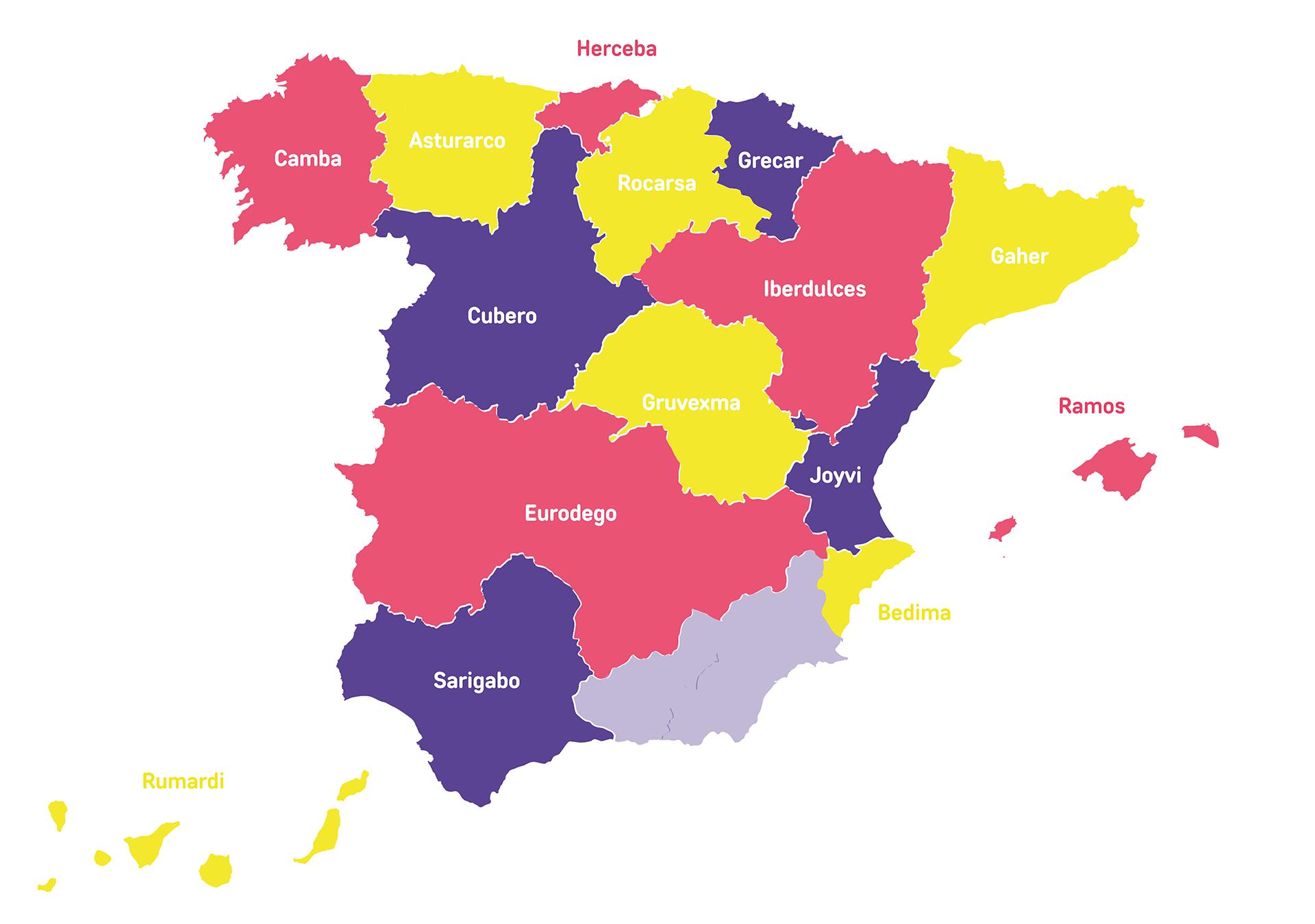https://lekkerland.es/wp-content/uploads/2019/04/mapa-socios-2017_.png