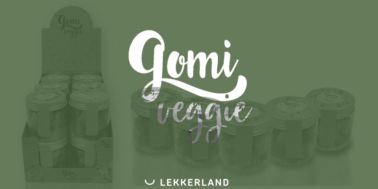 https://lekkerland.es/wp-content/uploads/2019/05/gomimolas_veganas_2-1280x640.png