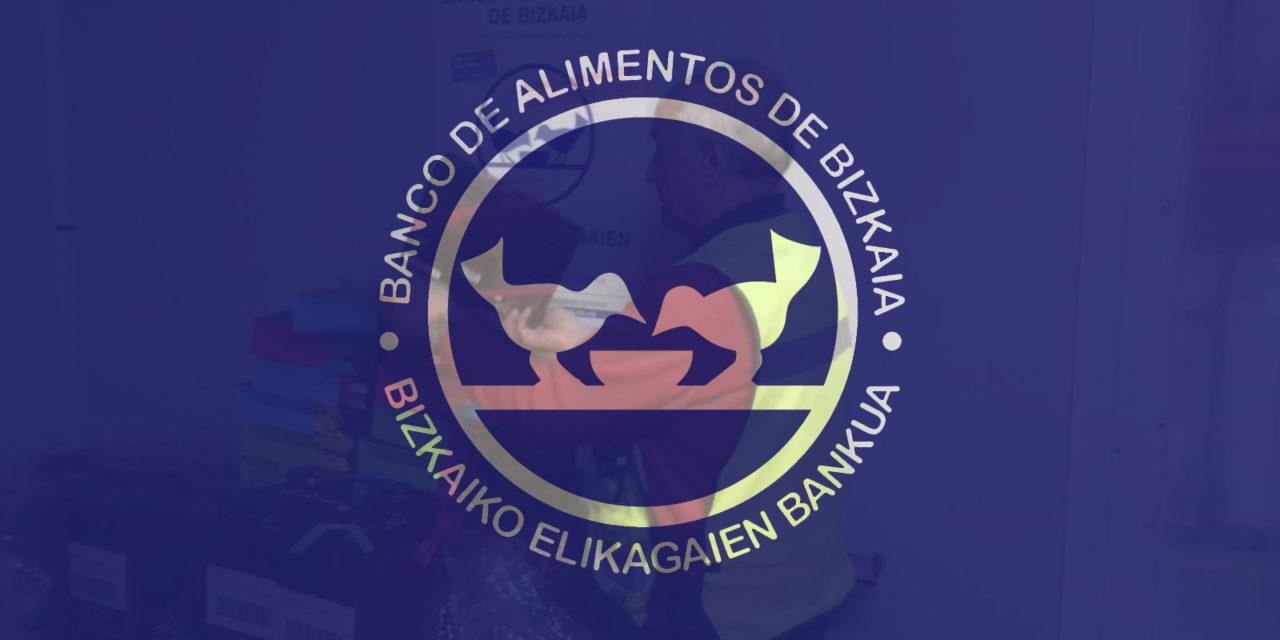 https://lekkerland.es/wp-content/uploads/2019/06/banco-bizlai-1280x640.jpg