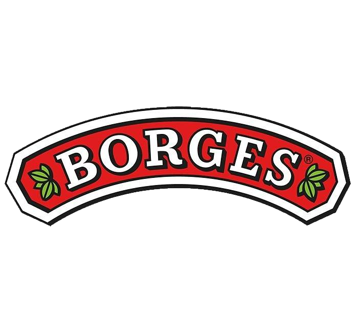 https://lekkerland.es/wp-content/uploads/2019/07/logo-borgues-1.png
