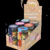 https://lekkerland.es/wp-content/uploads/2019/09/display_lekky_molas-160x160.png