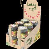 https://lekkerland.es/wp-content/uploads/2019/09/display_lekky_veggies-160x160.png