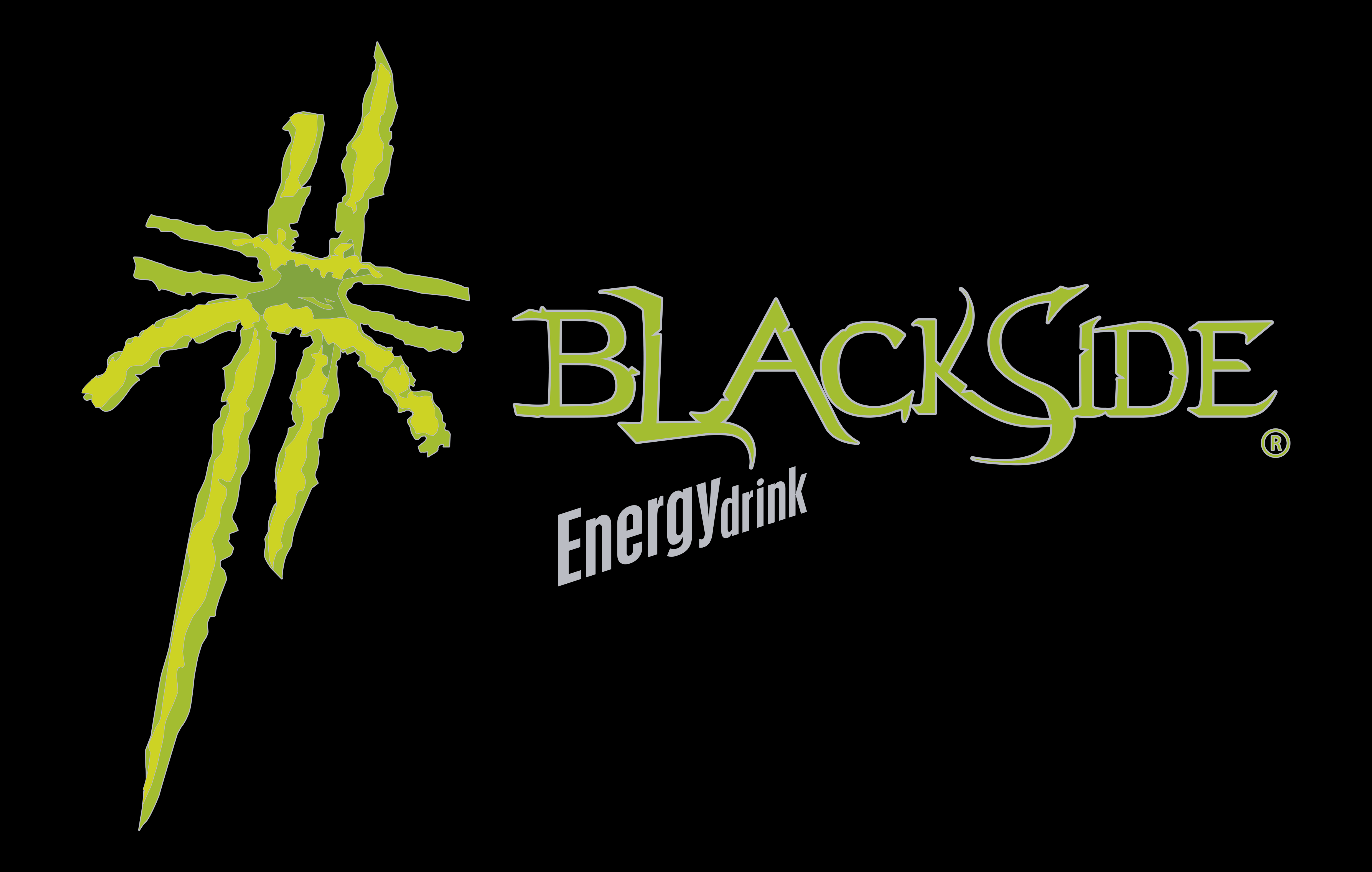 logo blackside