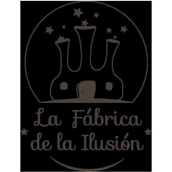 https://lekkerland.es/wp-content/uploads/2019/09/logo-la-fabrica-1.png