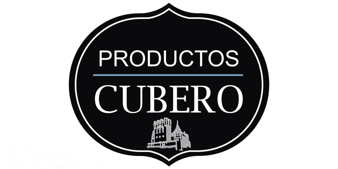 https://lekkerland.es/wp-content/uploads/2019/09/productos-cubero-1280x640.jpg