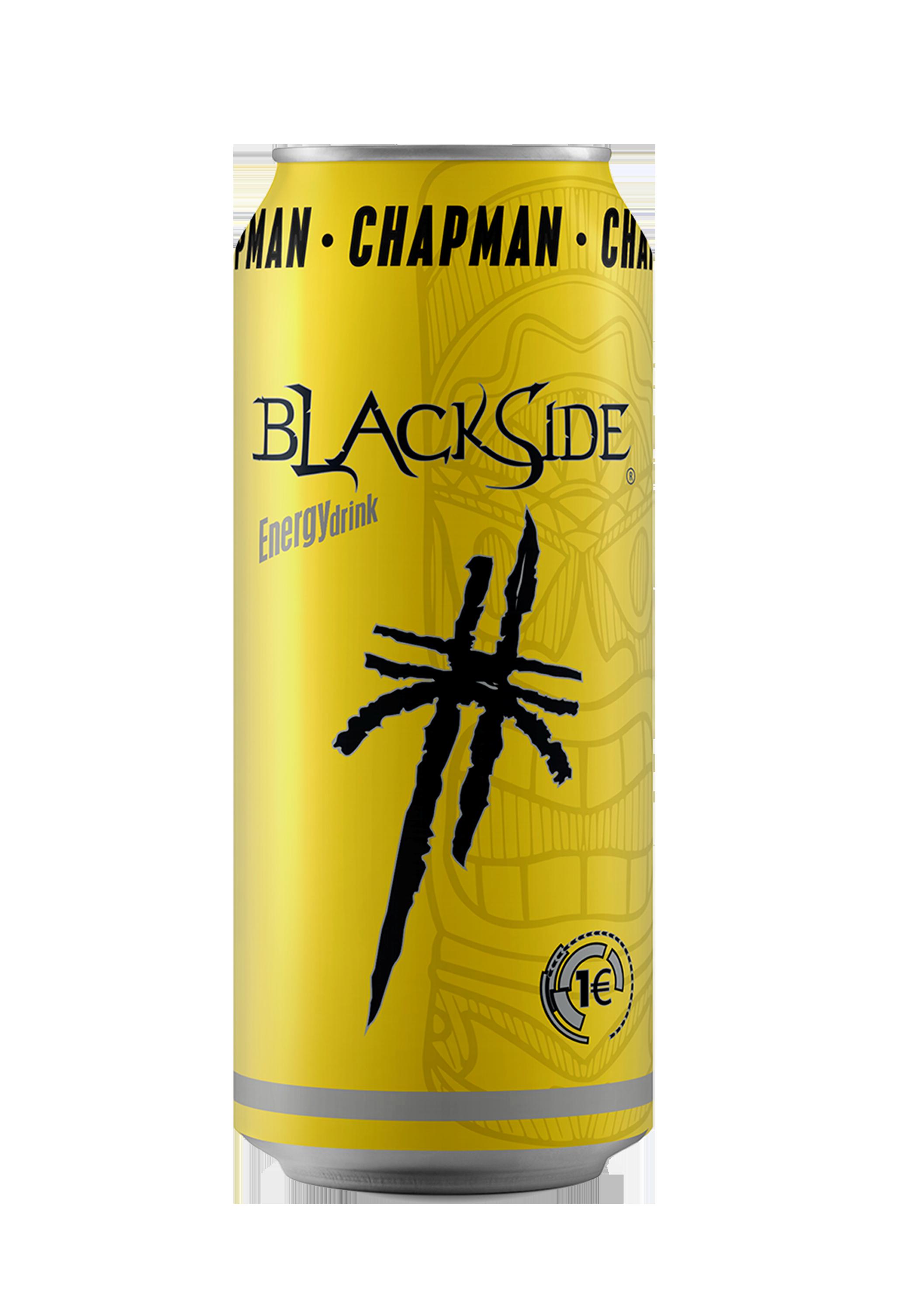 https://lekkerland.es/wp-content/uploads/2021/02/blackside-CHAPMAN.png