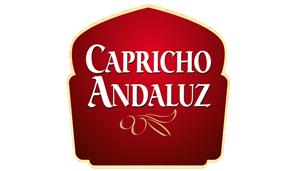 https://lekkerland.es/wp-content/uploads/2021/03/capricho-andaluz.png