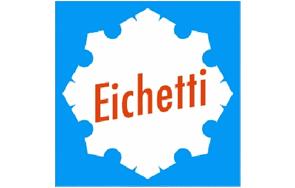 https://lekkerland.es/wp-content/uploads/2021/03/eichetti.png