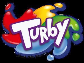 https://lekkerland.es/wp-content/uploads/2021/03/logo-turby.png