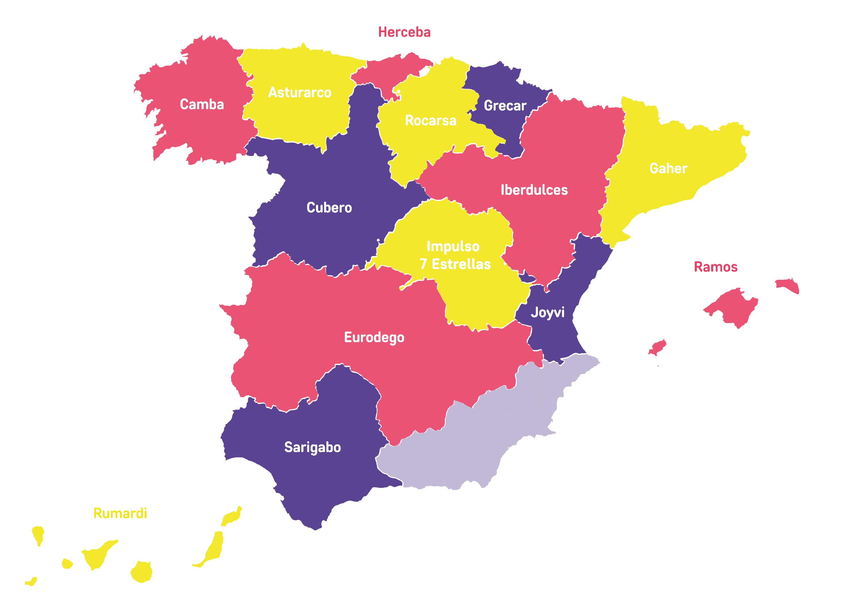 https://lekkerland.es/wp-content/uploads/2021/03/mapa-de-territorio-de-socios.png