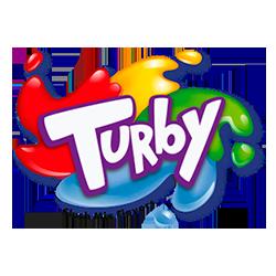 https://lekkerland.es/wp-content/uploads/2021/09/turby.png