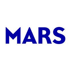 https://lekkerland.es/wp-content/uploads/2021/10/MARS.jpg